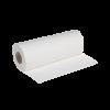 Papierové prestieradlá
