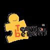 Zákazníci Team benefit