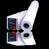Plotterové a kopírovacie rolky