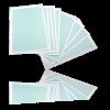 Milimetrový a pauzovací papier