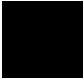 milnik-2.png