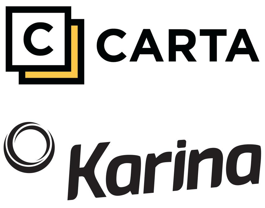 CARTA-Karina