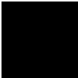 Galéria zákazkovej výroby