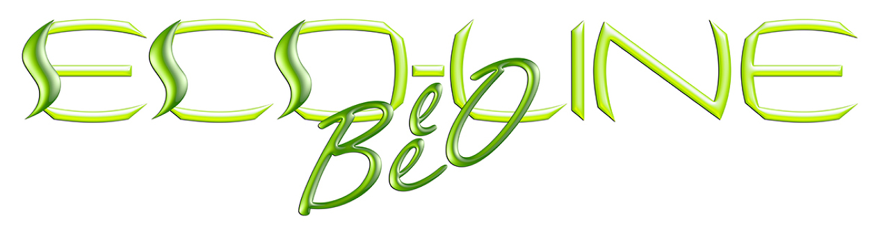 ECO-LINE BEEO
